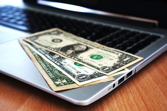 Doradca kredytowy - odpowiedni kredyt