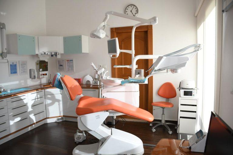 Warto zaufać ortodoncie