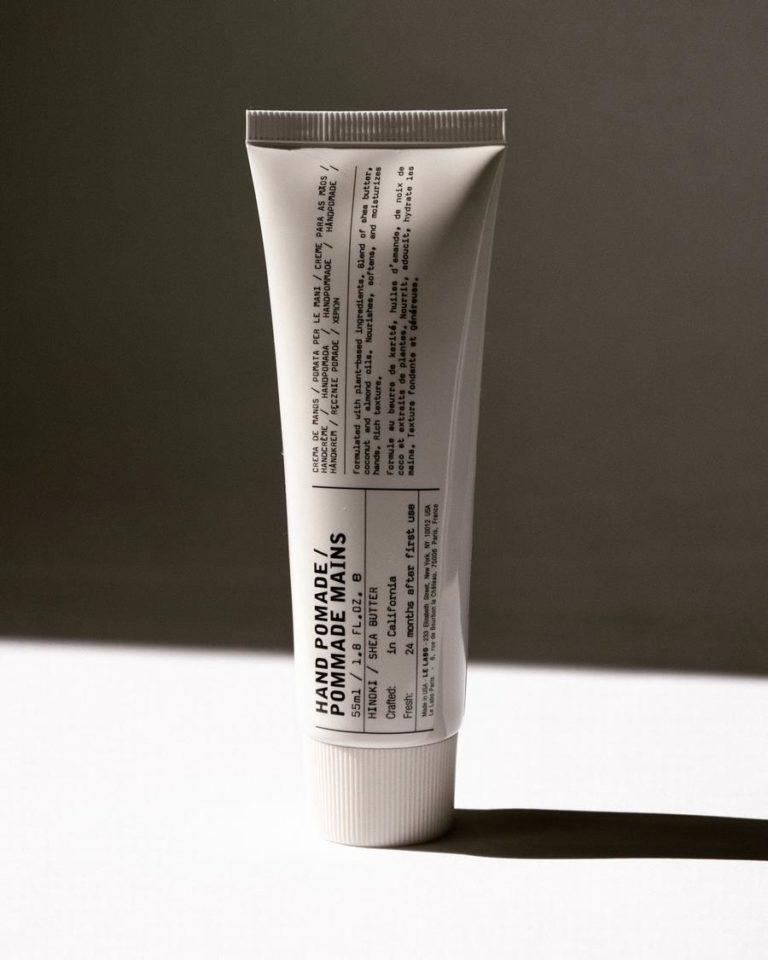 Jakie zalety mają kosmetyki naturalne?