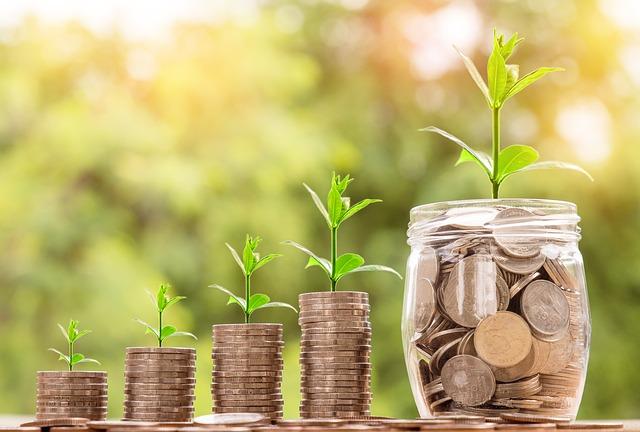 Kilka praktycznych uwag o kredycie hipotecznym