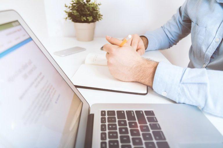 Porady dotyczące marketingu internetowego, które mogą usprawnić Twój biznes