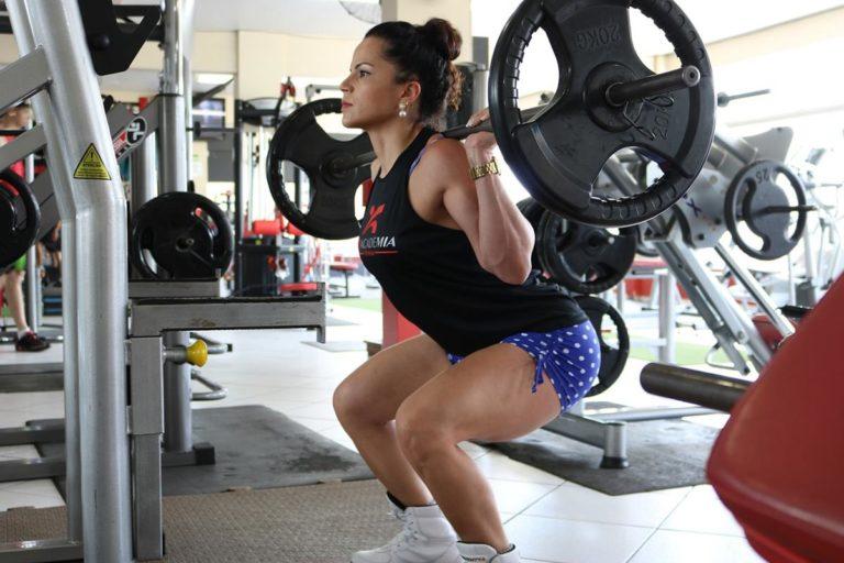 Utrzymuj swoją rutynę fitness na dobrej drodze dzięki dobrym radom